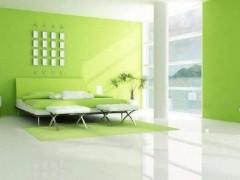 如何才能做到家装环保?